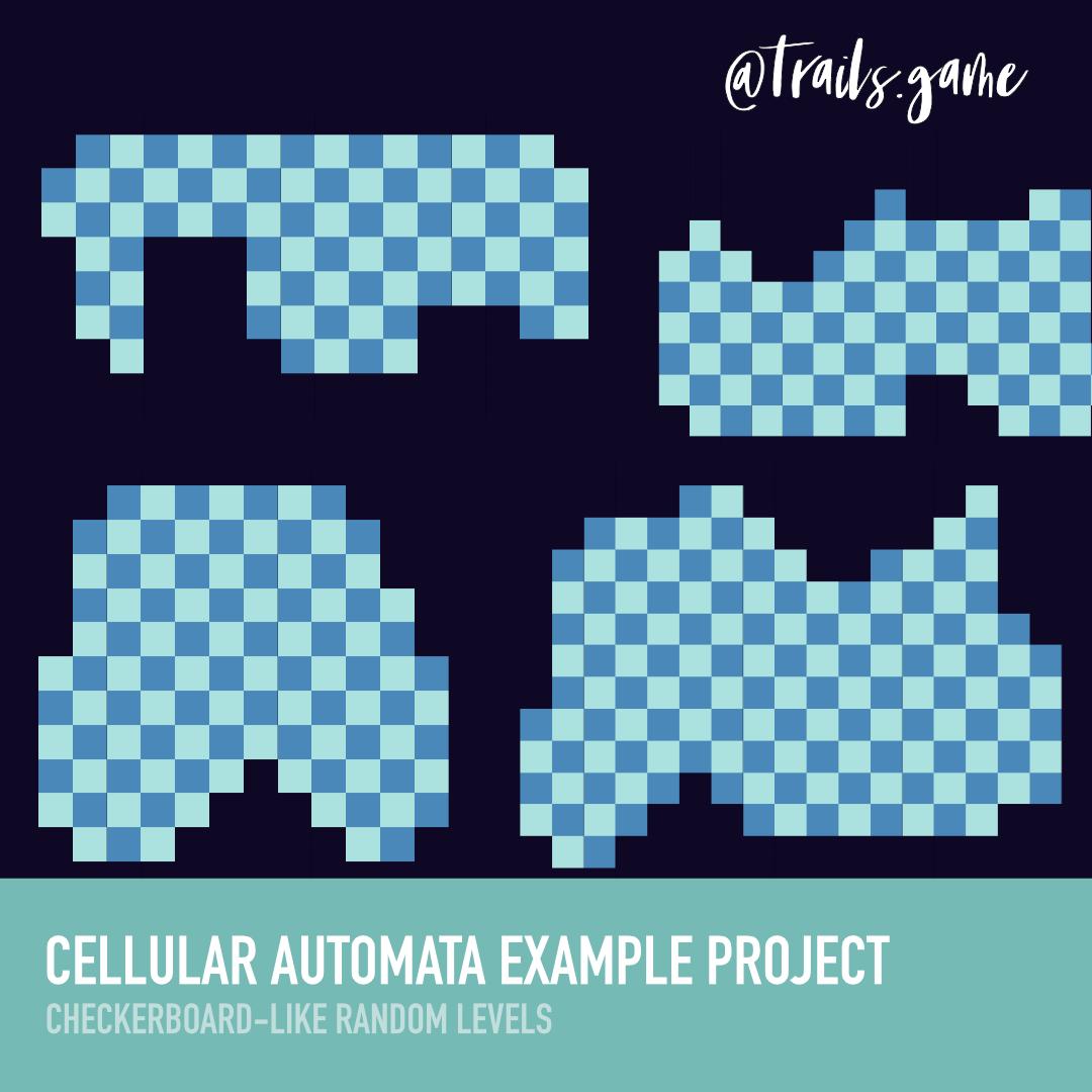 cellularautomataexampleproject